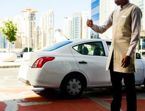 خدمة ايقاف السيارات الكويت |51666345|النوبي للمناسبات