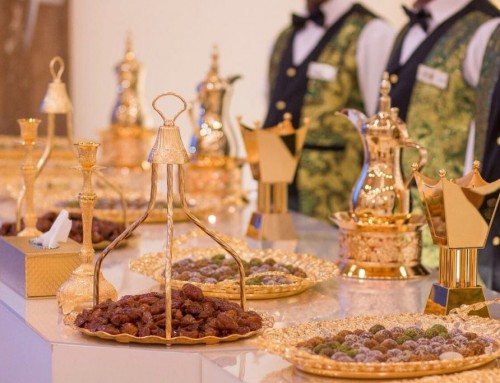 خدمة شاي وقهوة كويتيات | 201114323865 +|اعلن هنا