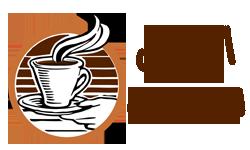 النوبي للمناسبات |51666345 Logo